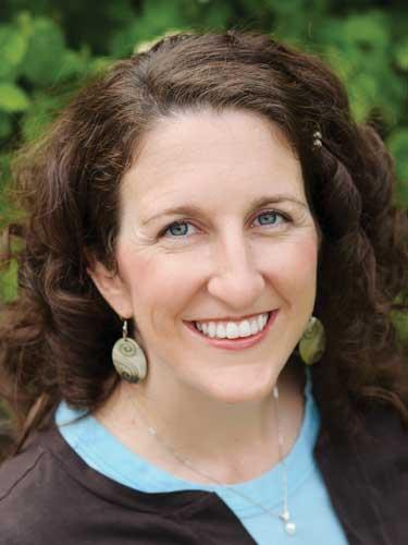 Kristina A. Pakiz, MD